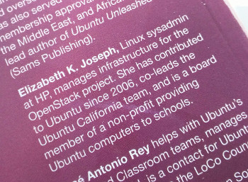 ubuntu_bio