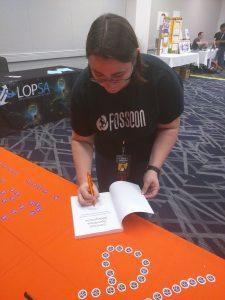 olf-signing