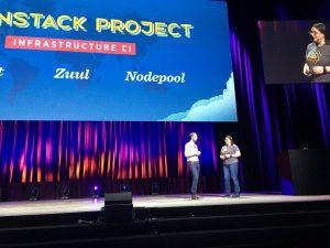 ekj_summit_keynote