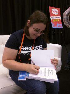 lyz_signing_summit